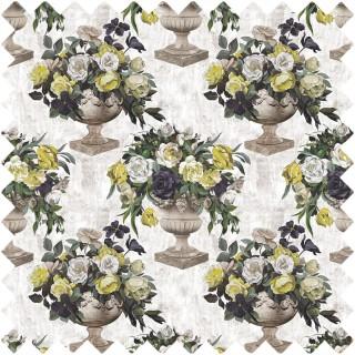 Designers Guild Orangerie Rugosa II Fabric FDG2369/02