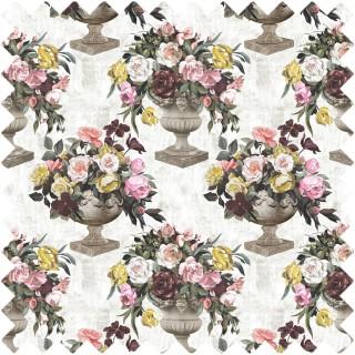 Designers Guild Orangerie Rugosa II Fabric FDG2369/03