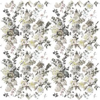 Designers Guild Orangerie Seraphina II Fabric FDG2366/02