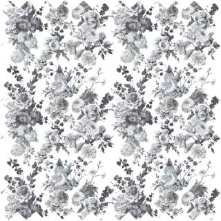Designers Guild Orangerie Seraphina II Fabric FDG2366/03