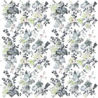 Designers Guild Orangerie Seraphina II Fabric FDG2366/04