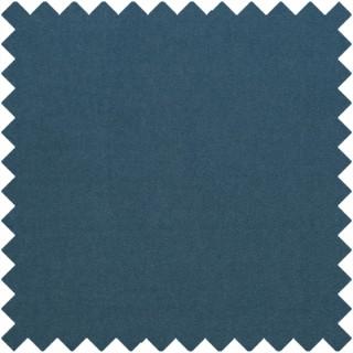 Designers Guild Varese Fabric F1190/14