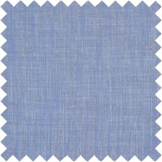 Designers Guild Orba Cosia Fabric FDG2267/03