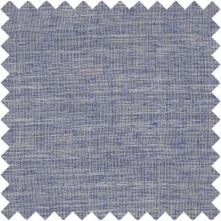 Designers Guild Orba Cosia Fabric FDG2267/04