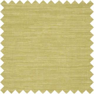 Designers Guild Orba Cosia Fabric FDG2267/08