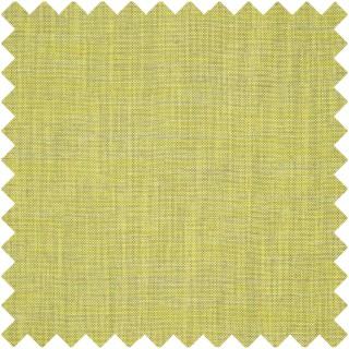 Designers Guild Orba Cosia Fabric FDG2267/10