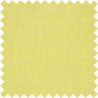 Designers Guild Orba Cosia Fabric FDG2267/11
