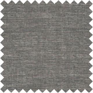Designers Guild Orba Cosia Fabric FDG2267/16