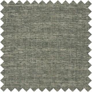 Designers Guild Orba Cosia Fabric FDG2267/17