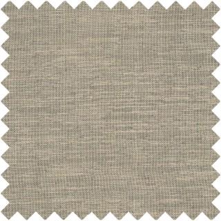 Designers Guild Orba Cosia Fabric FDG2267/18