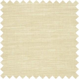 Designers Guild Orba Cosia Fabric FDG2267/21