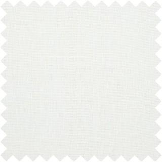 Designers Guild Orba Cosia Fabric FDG2267/24