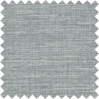 Designers Guild Orba Cosia Fabric FDG2267/28