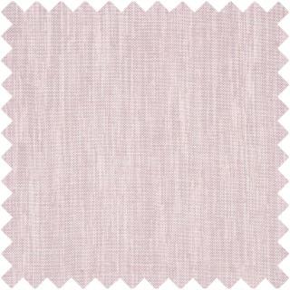 Designers Guild Orba Cosia Fabric FDG2267/30