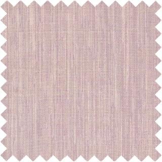 Designers Guild Orba Cosia Fabric FDG2267/31
