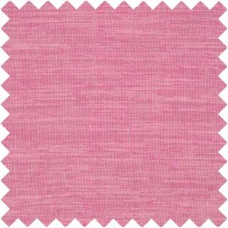 Designers Guild Orba Cosia Fabric FDG2267/33