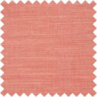 Designers Guild Orba Cosia Fabric FDG2267/36
