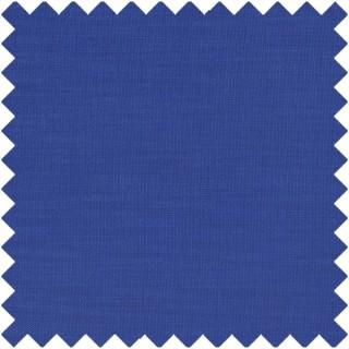 Designers Guild Orba Fabric FDG2268/01