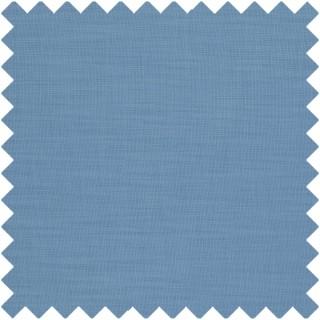 Designers Guild Orba Fabric FDG2268/04