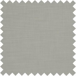 Designers Guild Orba Fabric FDG2268/10