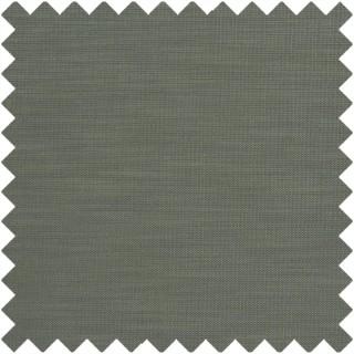 Designers Guild Orba Fabric FDG2268/11