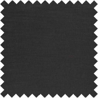 Designers Guild Orba Fabric FDG2268/13