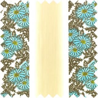 Designers Guild Oriental Garden Ikebana Fabric F1379/04