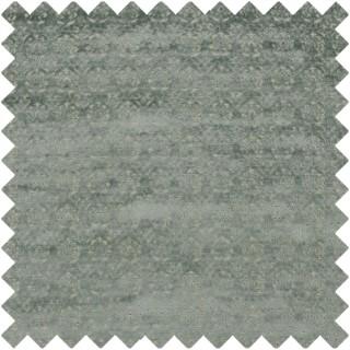 Designers Guild Padua Calista Fabric F1985/02