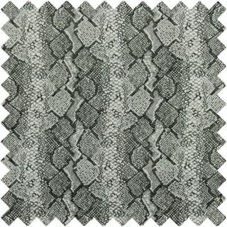 Designers Guild Padua Oriago Fabric F1983/01