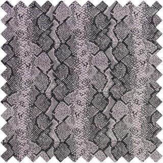 Designers Guild Padua Oriago Fabric F1983/04