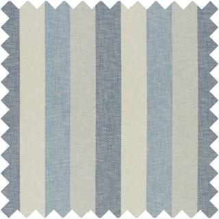 Designers Guild Padua Portello Fabric F1981/03