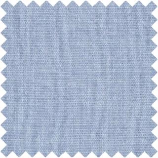 Designers Guild Padua Soranza Fabric F1986/03