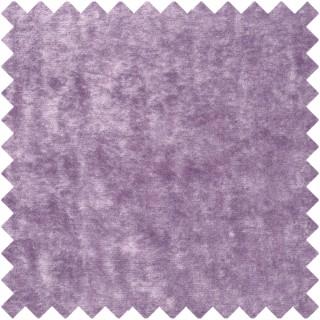 The Royal Collection Palace Damasks Velveto Fabric FRC2400/14