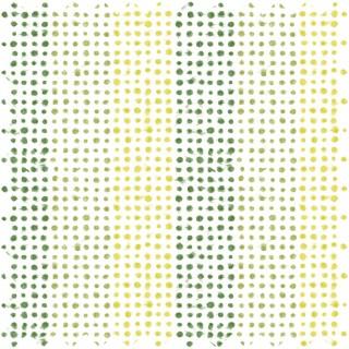 Designers Guild Amlapura Outdoor Fabric FDG2666/03