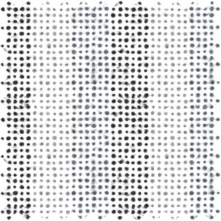 Designers Guild Amlapura Outdoor Fabric FDG2666/04