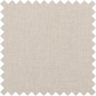 Designers Guild Balangan Outdoor Fabric FDG2675/01
