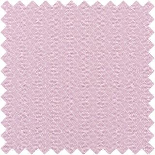 Designers Guild Balian Outdoor Fabric FDG2673/01