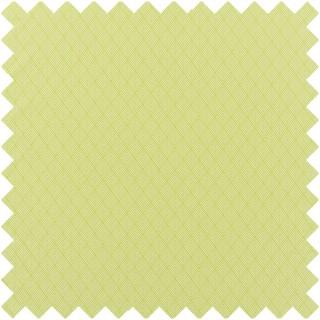 Designers Guild Balian Outdoor Fabric FDG2673/02