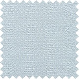 Designers Guild Balian Outdoor Fabric FDG2673/03