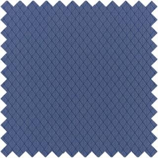 Designers Guild Balian Outdoor Fabric FDG2673/04