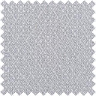 Designers Guild Balian Outdoor Fabric FDG2673/05