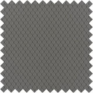 Designers Guild Balian Outdoor Fabric FDG2673/06
