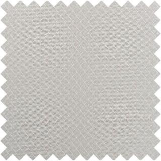 Designers Guild Balian Outdoor Fabric FDG2673/07