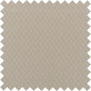 Designers Guild Balian Outdoor Fabric FDG2673/09