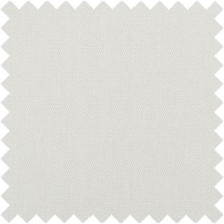 Designers Guild Bedugal Outdoor Fabric FDG2677/01
