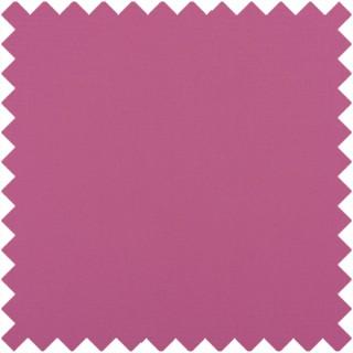 Designers Guild Lovina Outdoor Fabric FDG2674/01