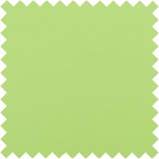 Designers Guild Lovina Outdoor Fabric FDG2674/02