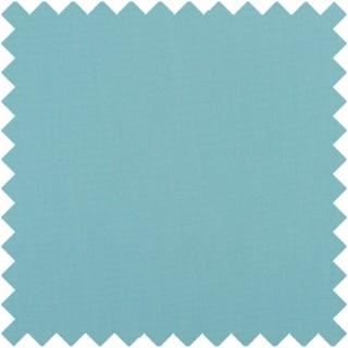 Designers Guild Lovina Outdoor Fabric FDG2674/04