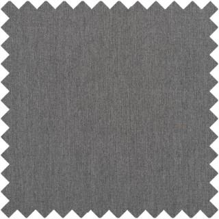 Designers Guild Lovina Outdoor Fabric FDG2674/09