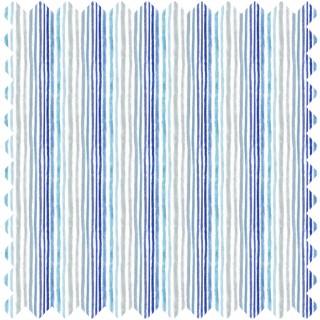 Designers Guild Palasari Outdoor Fabric FDG2668/01